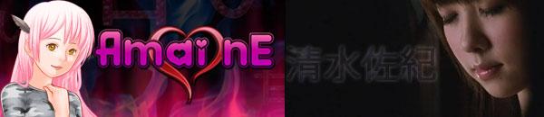 hello-online-banner.jpg